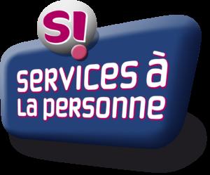 Service d'aide à la personne SAP